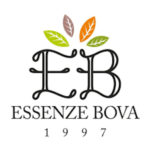 Essenze Bergamotto Bova
